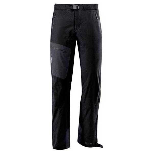 Badile Ii Pants Regular from vaude