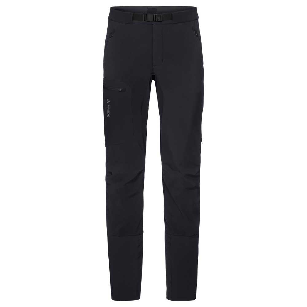 Pants Badile Winter from Vaude