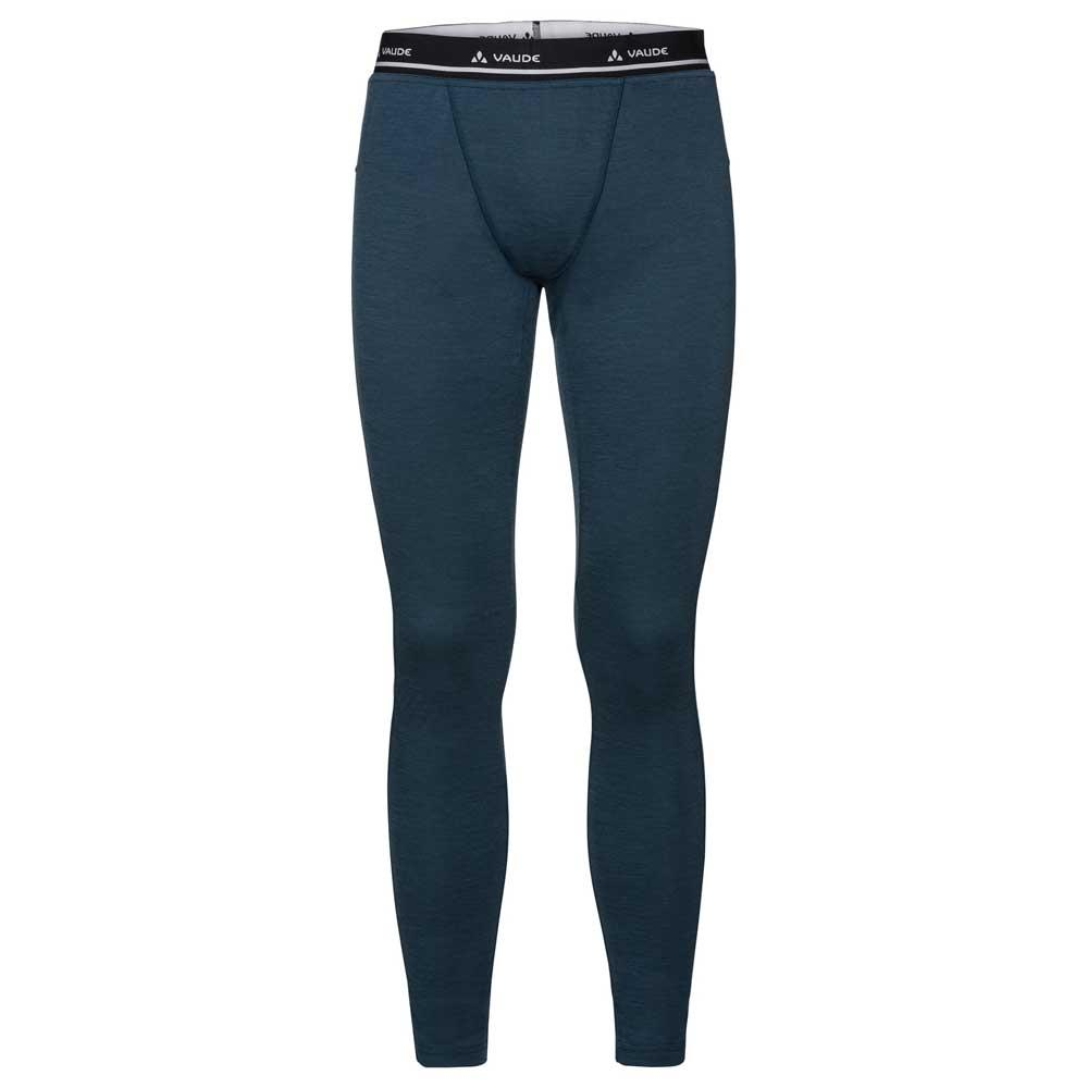 Base layers Base Tights from Vaude