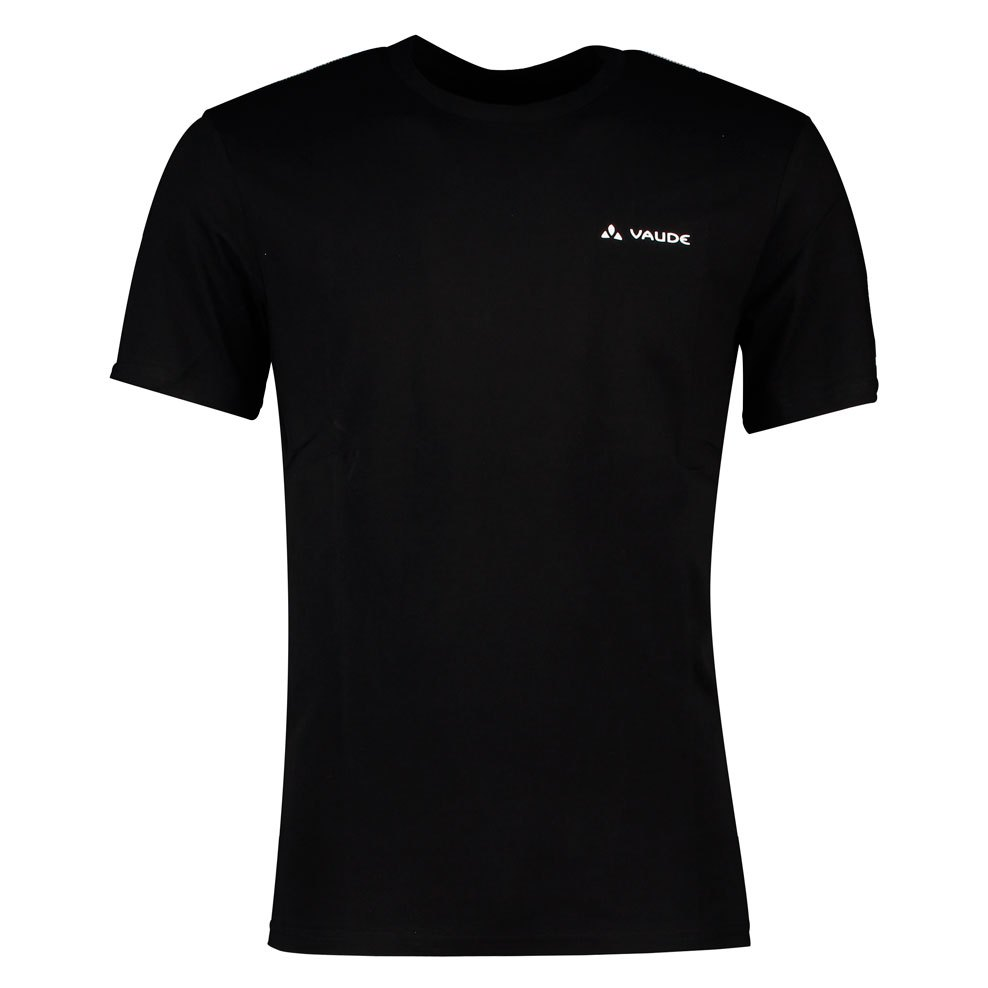 Brand Shirt from vaude