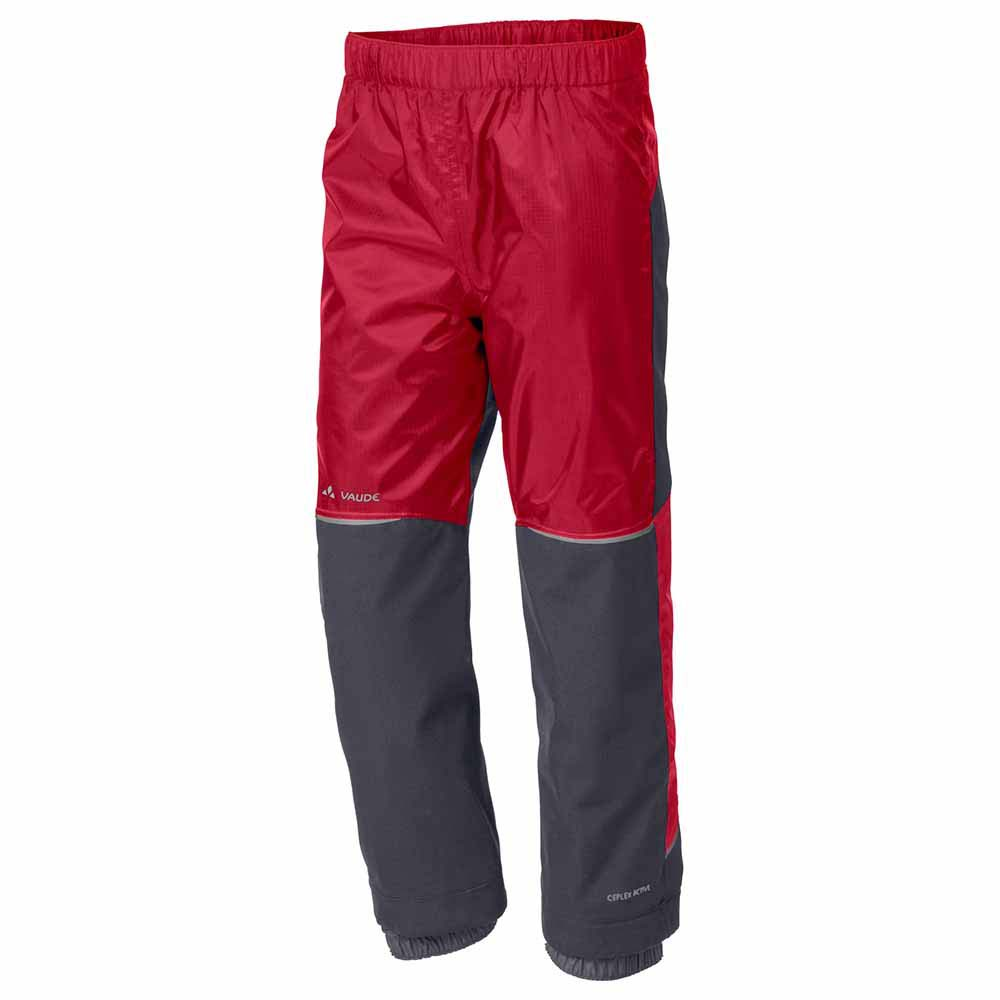 Pants Escape V from Vaude