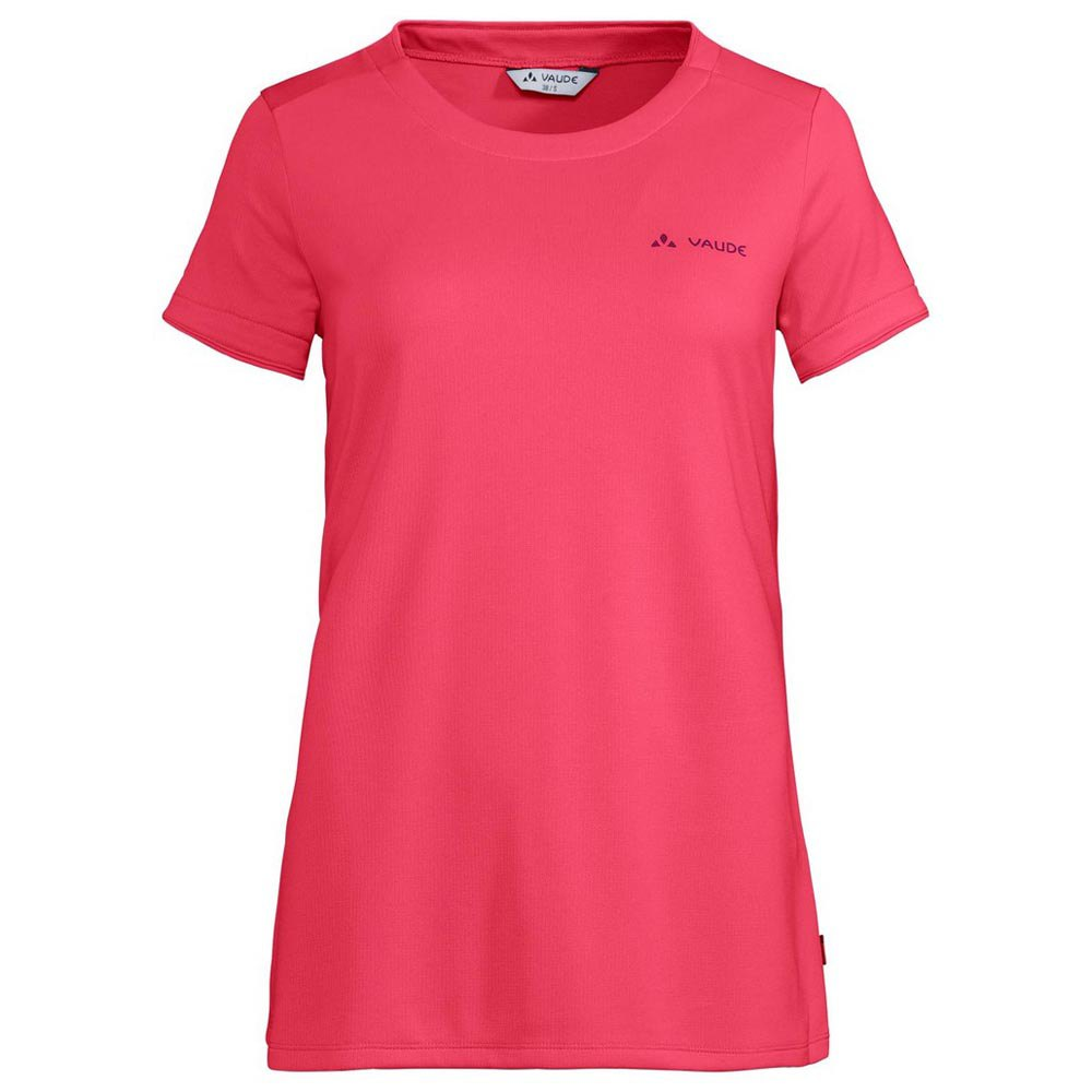 T-Shirts Essential from Vaude