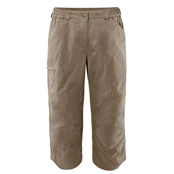 Farley Capri Pants Iv from vaude