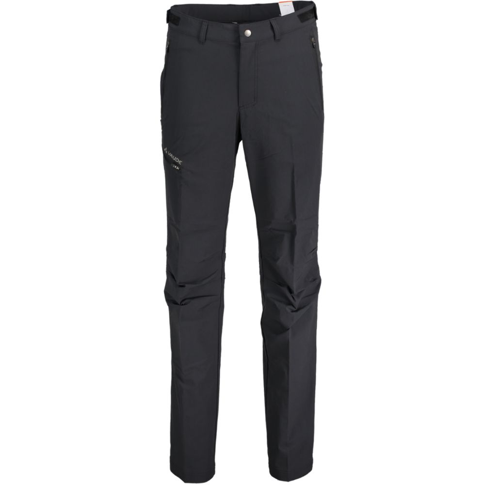 Pants Farley Stretch Ii Pants Long from Vaude