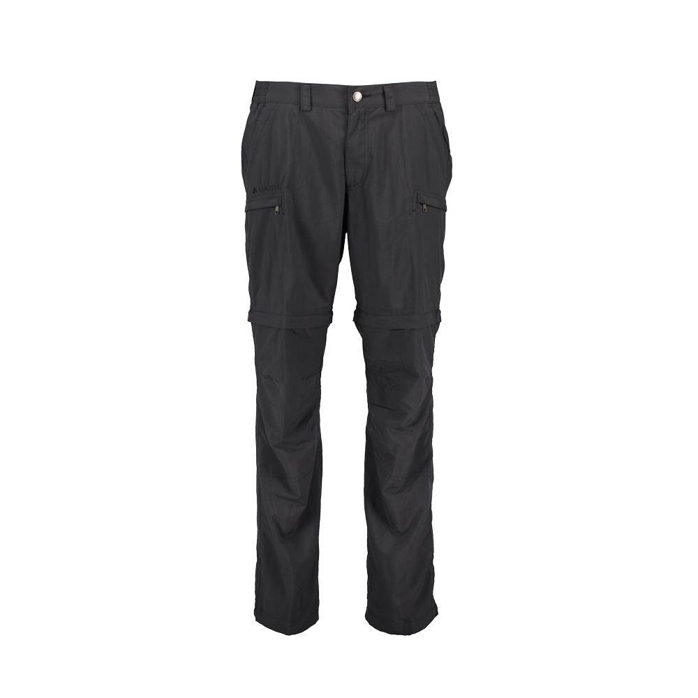 Farley Zo Pants Iv Short from vaude