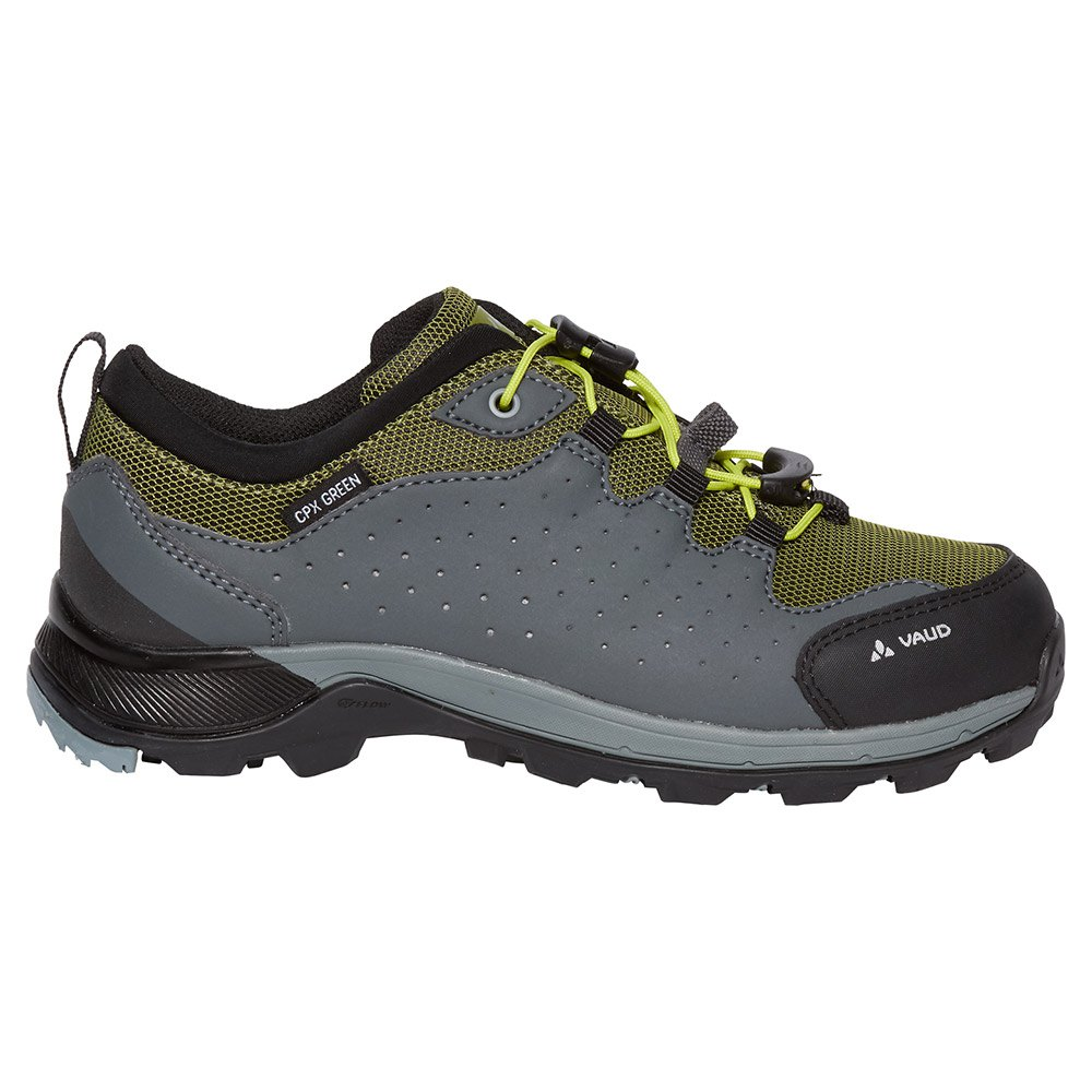 Shoes Lapita Low Cpx from Vaude