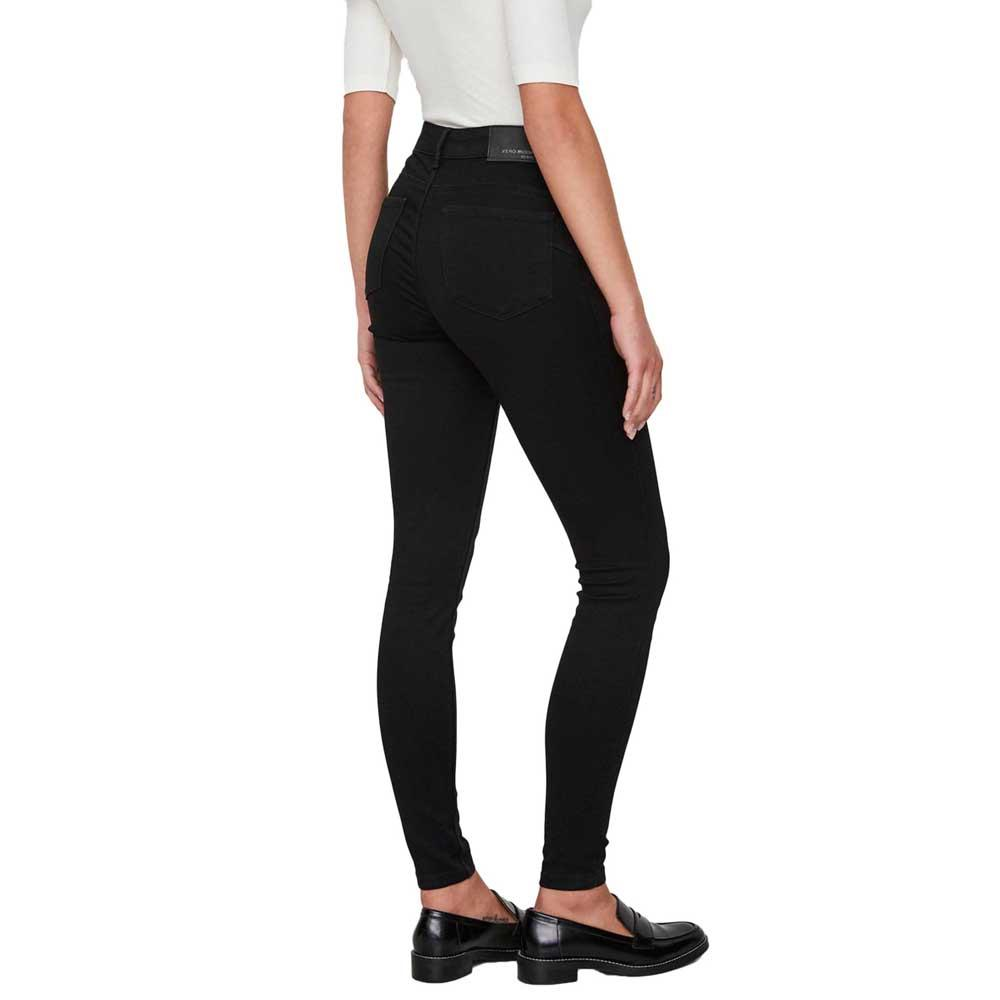 Pants Vero-moda Seven Nw Shape Up 32l from vero-moda