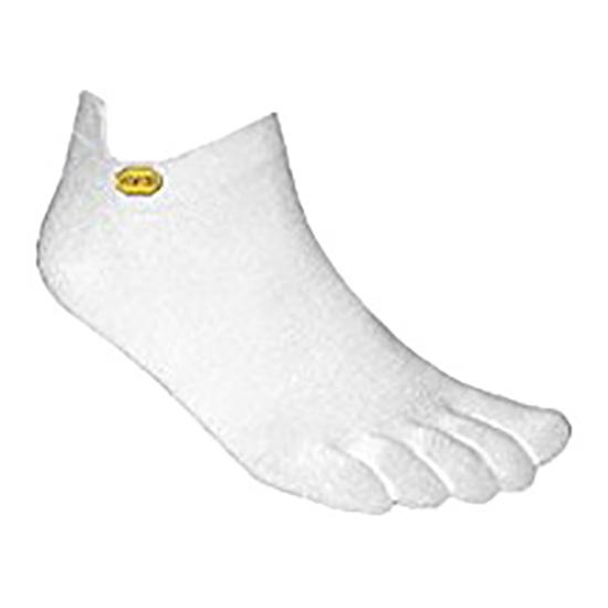 Socks Athletic No Show from Vibram Fivefingers