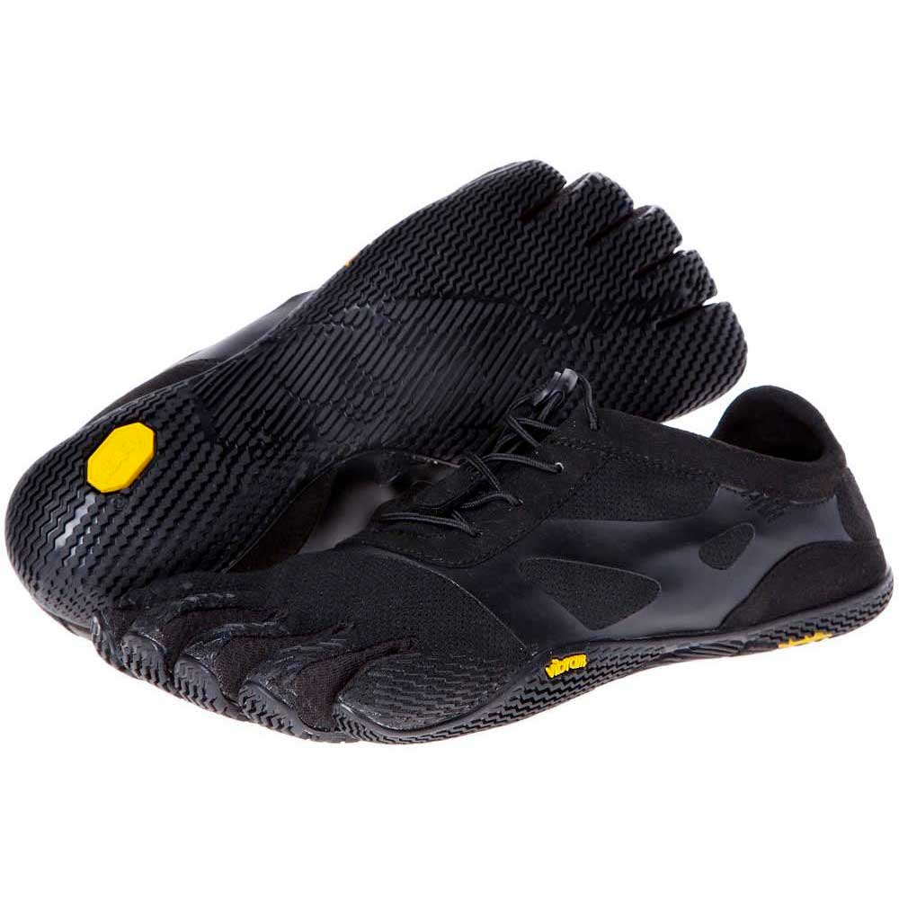 Trainers Kso Evo from Vibram Fivefingers