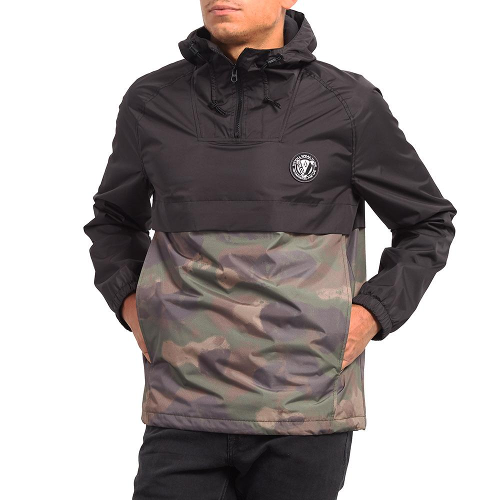 Jackets Volcom Kane from volcom