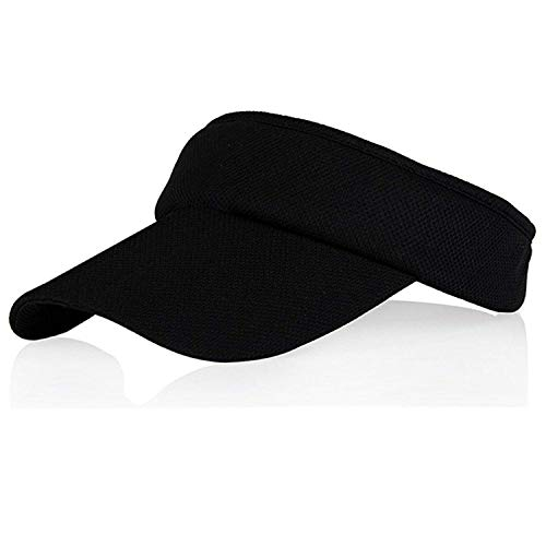 65707d9b823 Sports - Visors  Find offers online and compare prices at Wunderstore