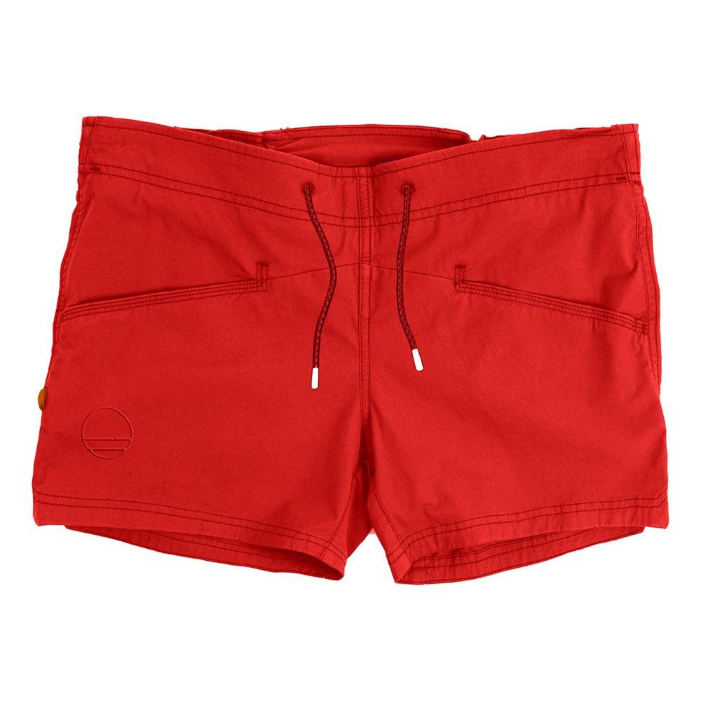 Pants Cellar Woman Shorts from Wildcountry