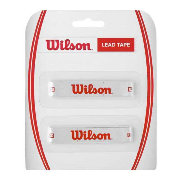 Lead Tape 2 Units from wilson