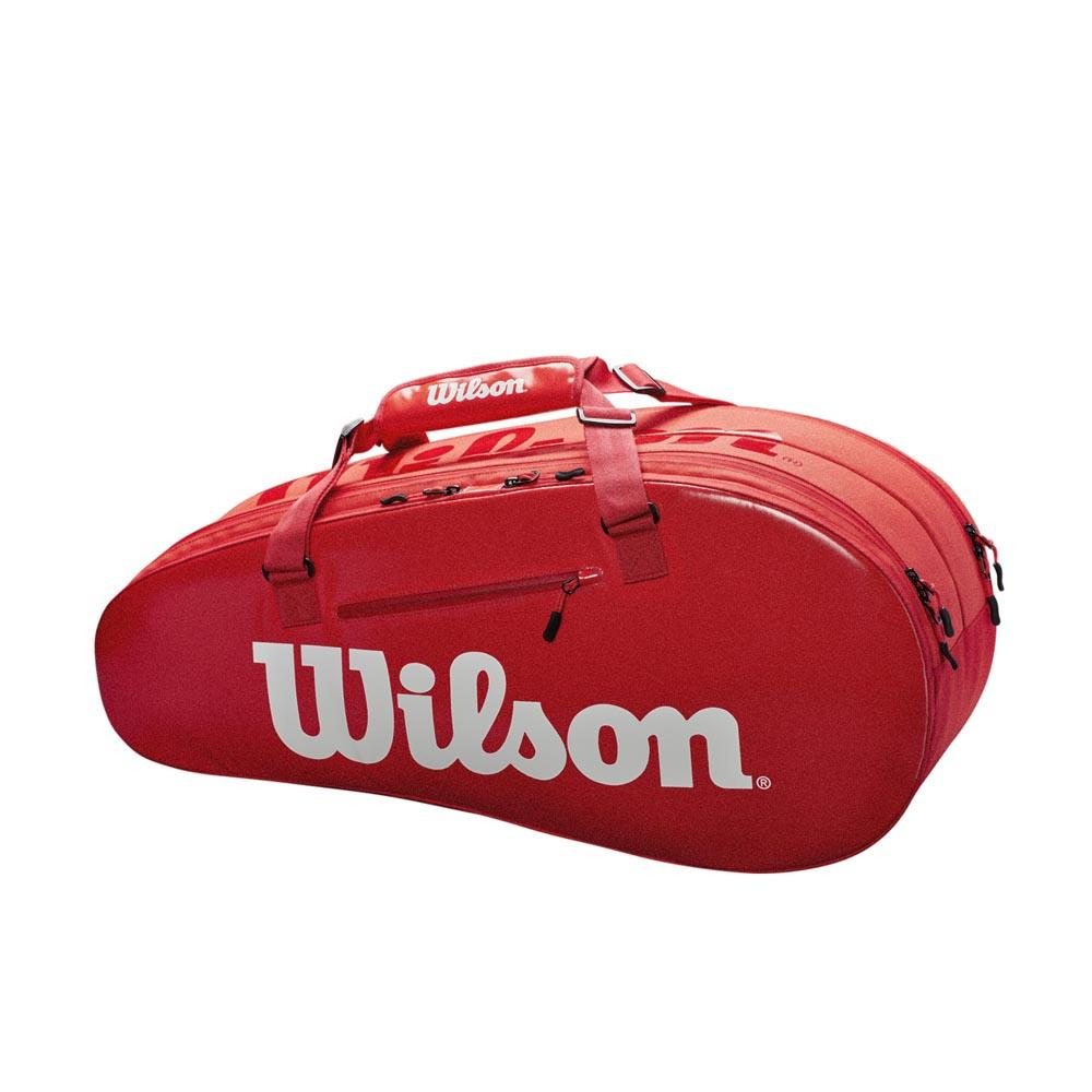 Super Tour S from wilson